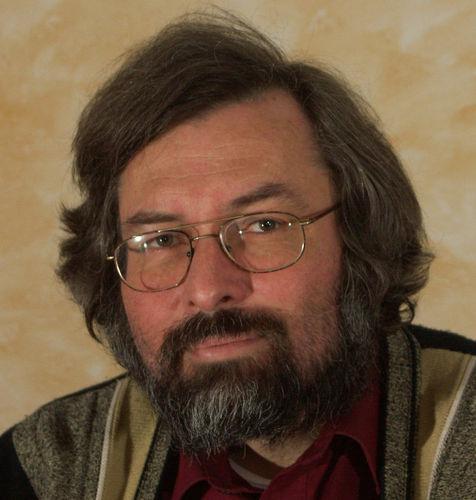 Peter R. Hofmann