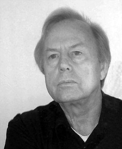 Peter Riemann