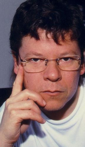 Peter Süess-Kolbl