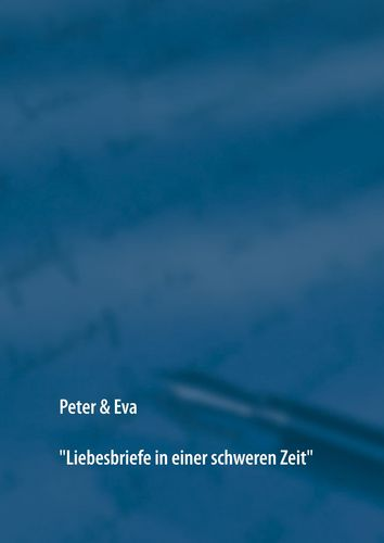 Peter & Eva