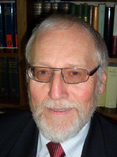 Peter Winzen