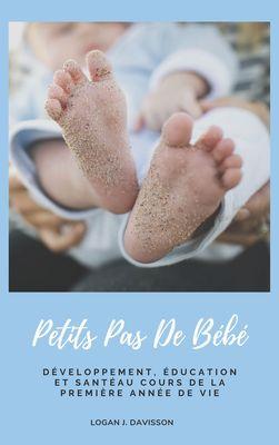 Petits Pas De Bébé