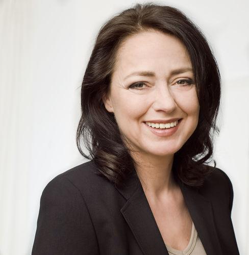 Petra Jagow