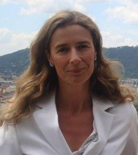 Petra Mirth