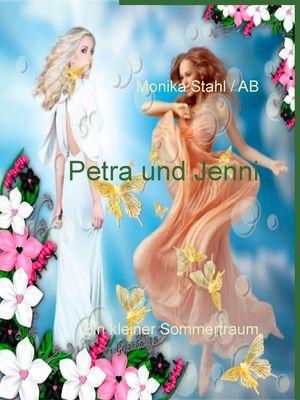 Petra und Jenni