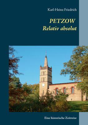 Petzow