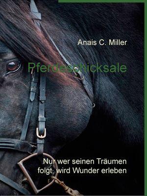 Pferdeschicksale