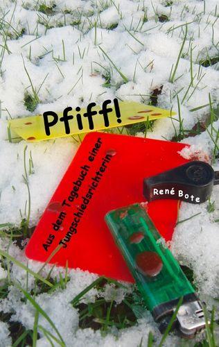 Pfiff!