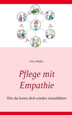 Pflege mit Empathie