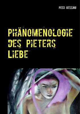 Phänomenologie des Pieters