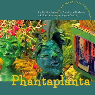 Phantaplanta