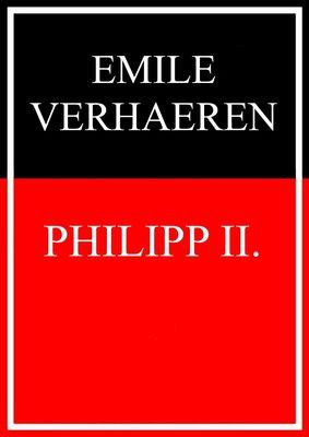Philipp II.
