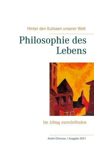 Philosophie des Lebens