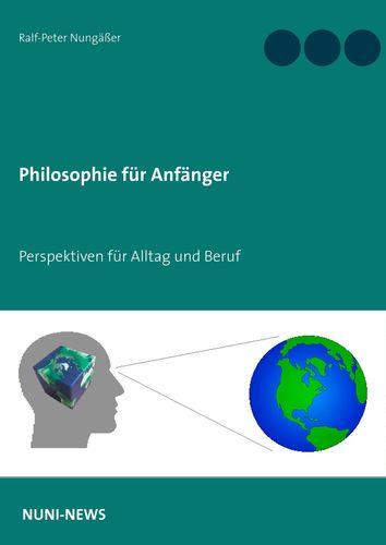 Philosophie für Anfänger