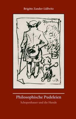 Philosophische Pudeleien