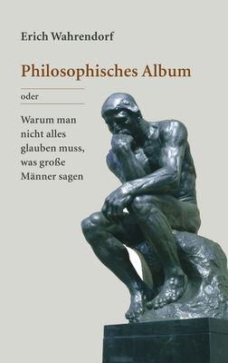 Philosophisches Album