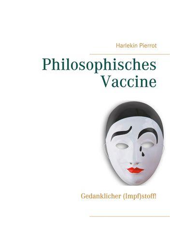 Philosophisches Vaccine