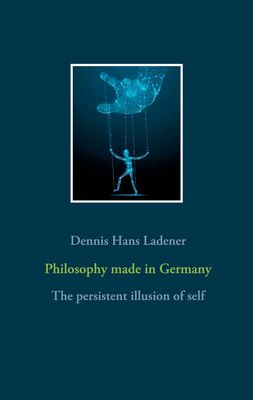 Philosophy made in Germany