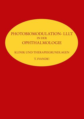 Photobiomodulation- LLLT