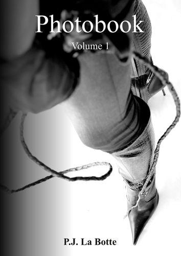 Volume 500 Erfahrungsberichte