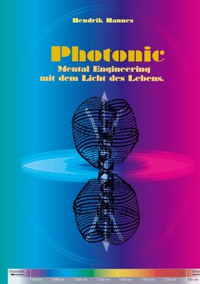 Photonic
