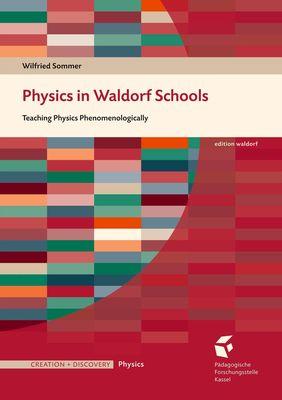 Physics in Waldorf Schools