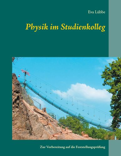Physik im Studienkolleg