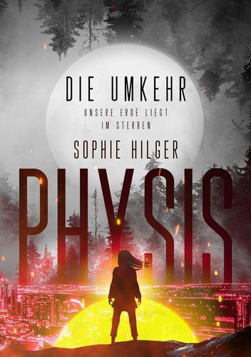 Physis 2
