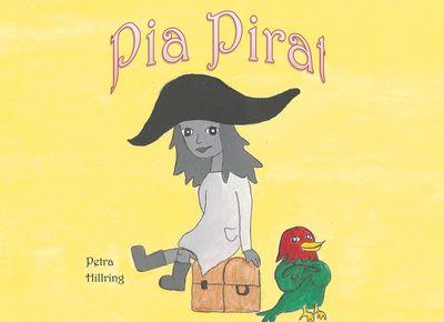 Pia Pirat