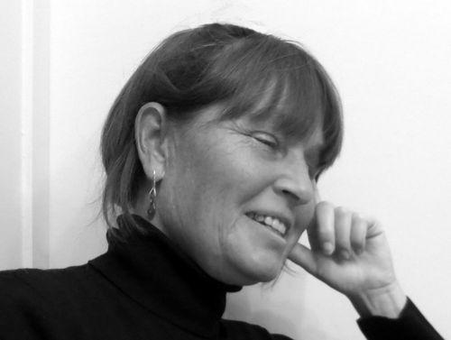Pia Ravn Jensen