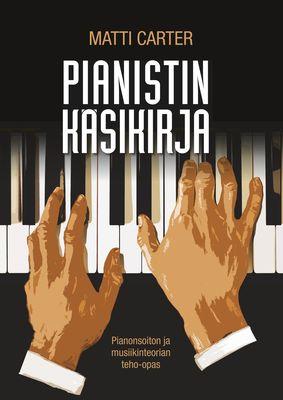 Pianistin käsikirja