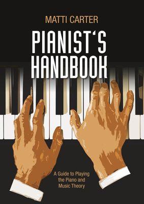 Pianist's Handbook