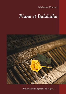 Piano et Balalaïka