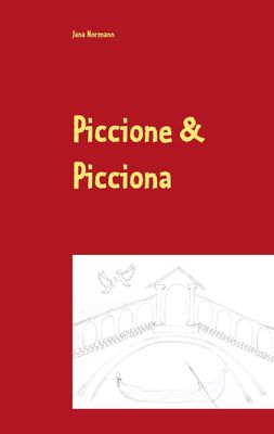 Piccione & Picciona