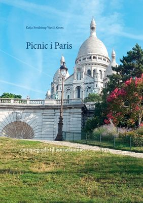 Picnic i Paris