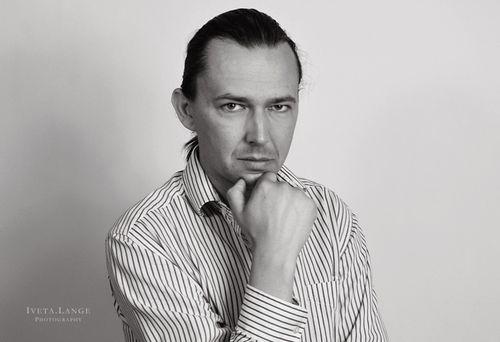 Pierre Kynast