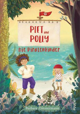 Piet und Polly