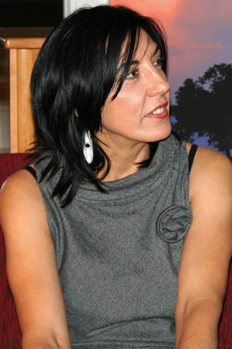 Pilar Barceló Maíz