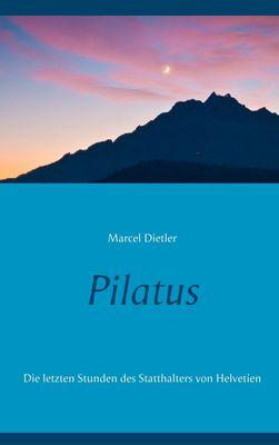 Pilatus