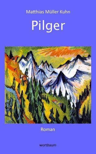 Pilger