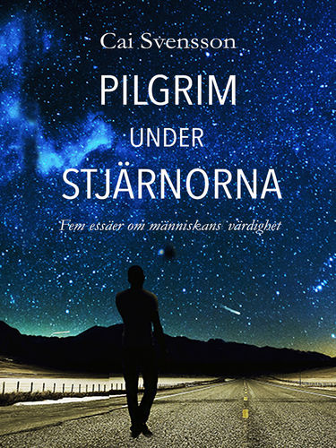 Pilgrim under stjärnorna
