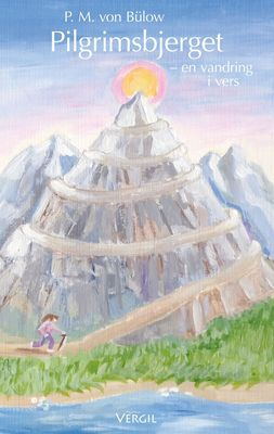 Pilgrimsbjerget