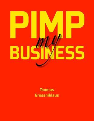 Pimp my Business