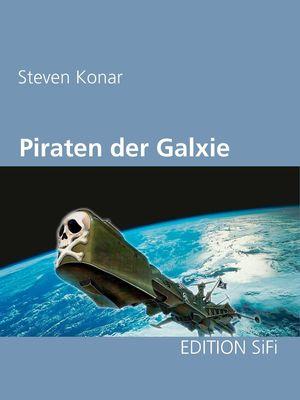 Piraten der Galaxie