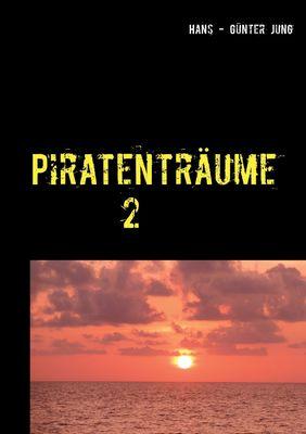 Piratenträume 2