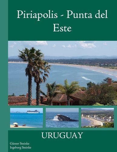 Piriapolis - Punta del Este