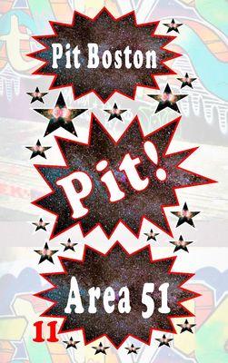Pit! Area 51