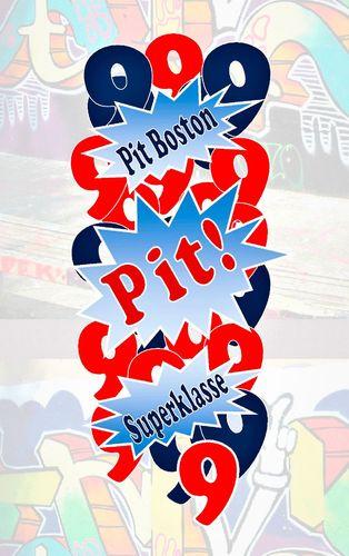 Pit! Superklasse