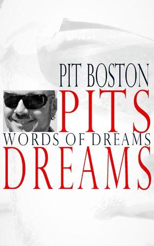 Pits Dreams