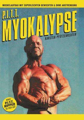 PITT-Myokalypse